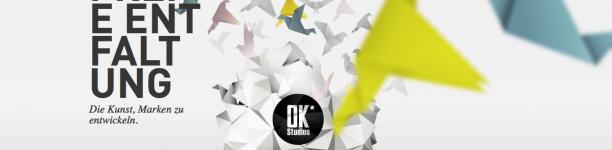 ok-studios