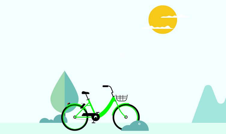 GoBee_Bike